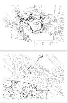 diff-mount-torque.jpg