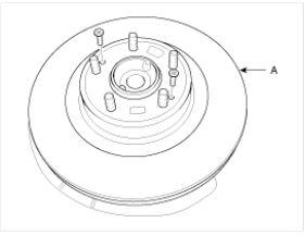 disc-brake-rotor-retaining-screw.jpg