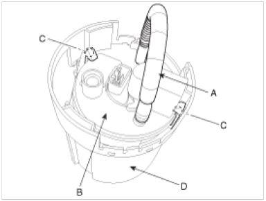 disconnect-regulator-hose.jpg