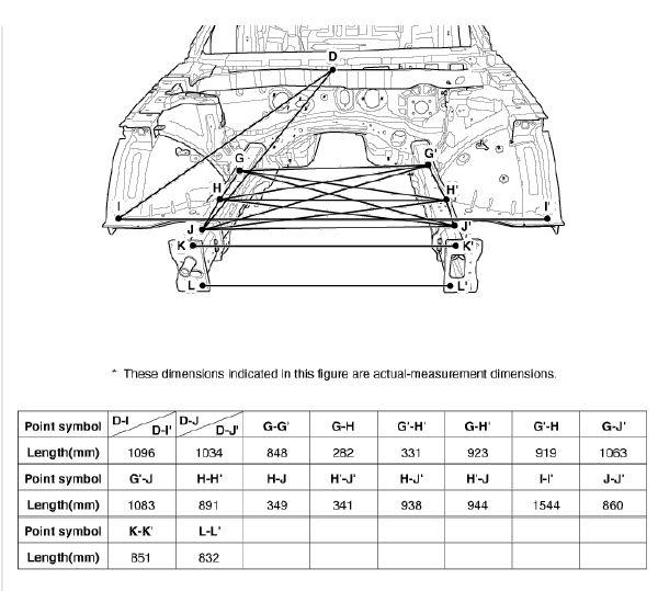 engine-bay-points.jpg