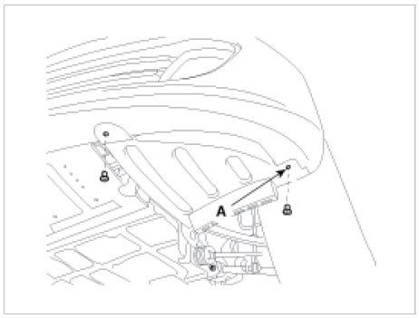 fender-liner-bumper-screws.jpg