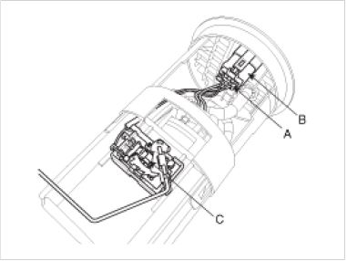 fuel-pump-assembly-connector.jpg