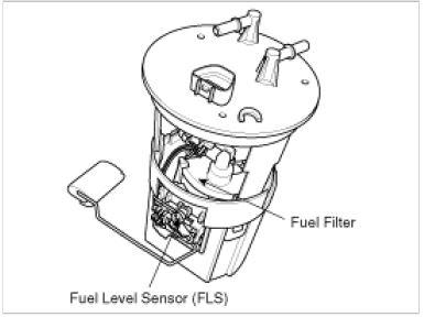 fuel-pump-assembly.jpg