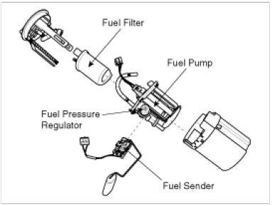 fuel-pump-assembly2.jpg