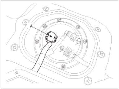 fuel-pump-connector.jpg