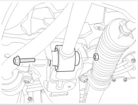 lateral-arm-to-subframe.jpg