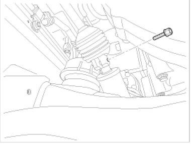 power-steering-bolt-removal.jpg