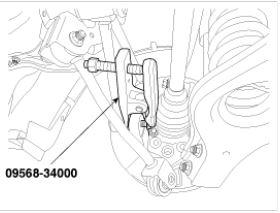 rear-assist-arm2.jpg