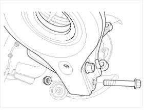 rear-lower-control-arm.jpg
