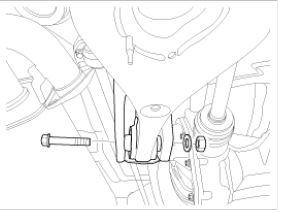 rear-lower-control-arm2.jpg