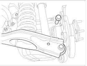 rear-shock-absober.jpg