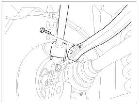 rear-upper-arm-3.jpg