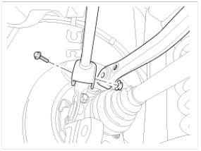 rear-upper-arm.jpg