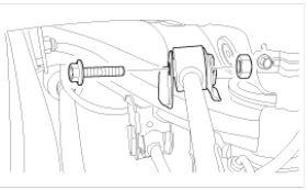rear-upper-arm2.jpg