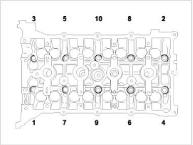 remove-head-bolt-sequence.jpg