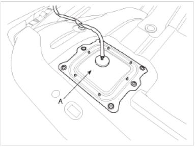sub-fuel-sender-service-cover.jpg