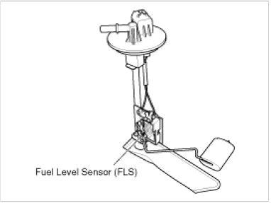 sub-fuel-sender.jpg