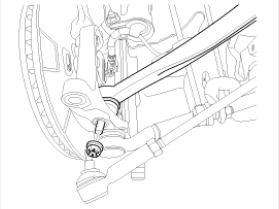 tension-arm.jpg